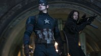 The-First-Avenger-Civil-War-Captain-America-Winter-Soldier