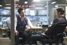 The-First-Avenger-Civil-War-Robert-Downey-Jr-Chris-Evans