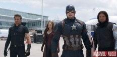 The-First-Avenger-Civil-War-Team-Cap