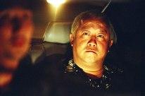 Skrupelloser Gangster: Tsang
