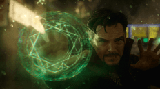 film-doctor-strange-2016-us-benedict-cumberbatch3