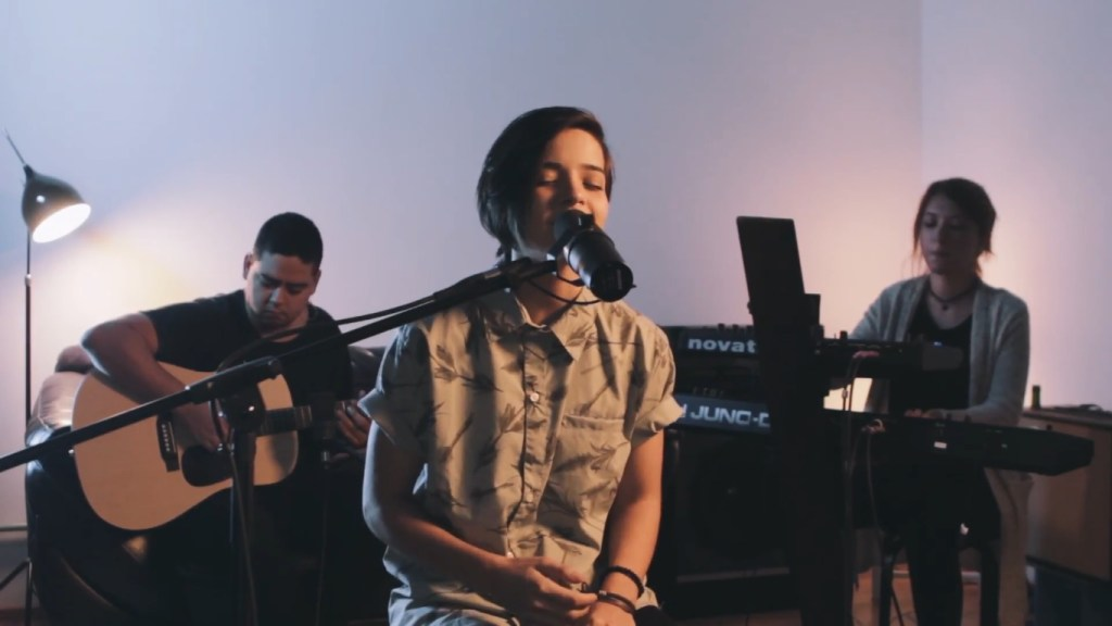 capa-dan-abranches-live-session-youtube