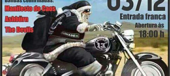 capa-motoclube-facebook