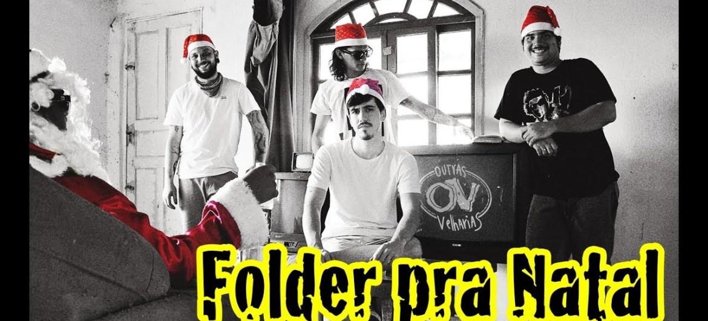 capa-outras-velharias-natal-youtube