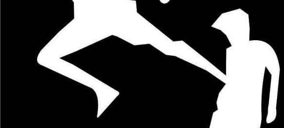 capa-voadora-viver-de-música-facebook