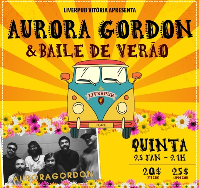 aurora-gordon-liverpub-facebook