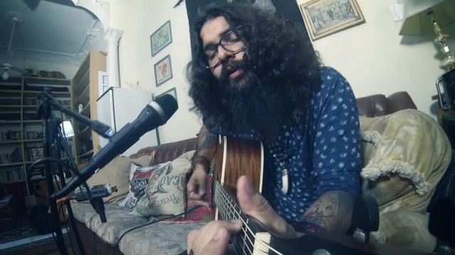 capa-andre-prando-psicodália-elefante-sessions-youtube