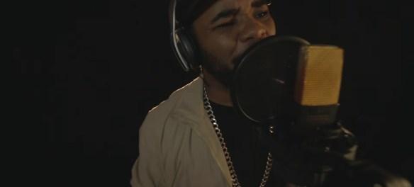 capa-cidade-do-reggae-som-de-fogueira-youtube