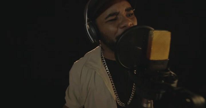 Cidade do Reggae agita o Som de Fogueira de hoje