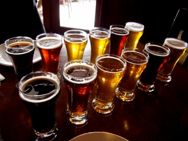 capa-degusta-beer-wikimedia-commons