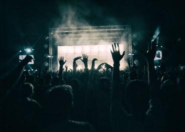 capa-festival-bandas-garage-pub-public-domain-pictures