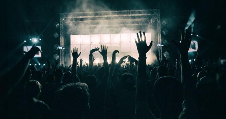 Garage Pub retorna com segunda edição de seu Festival de Bandas