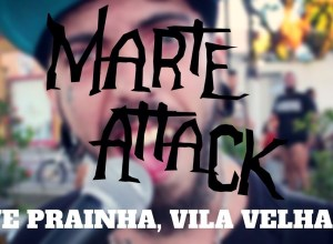 capa-marte-attack-prainha-youtube