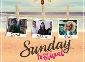 capa-sunday-festival-liverpub-facebook