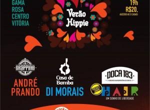 capa-verão-hippie-gama-rosa-facebook