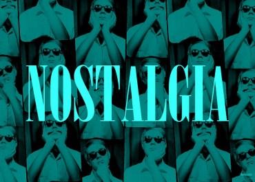 capa-warhol-nostalgia-flickr