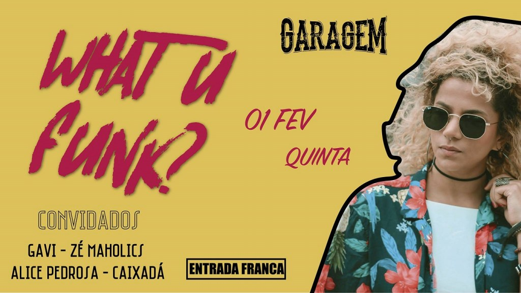 capa-what-you-funk-5-ze-maholics-garagem-vitoria-facebook