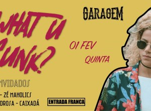 capa-what-you-funk-5-ze-maholics-garagem-vitoria-facebook