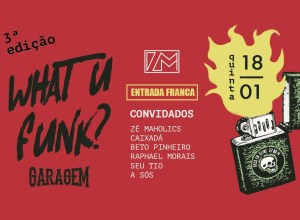 capa-what-you-funk-ze-maholics-garagem-facebook