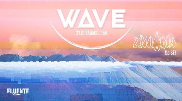 wave-zémaria-fluente-facebook