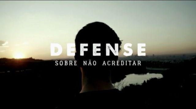 capa-defense-hardcore-sobre-não-acreditar-instagram