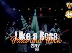 capa-like-a-boss-blues-rock-motor-rockers-facebook