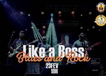 capa-like-a-boss-blues-rock-motor-rockers-facebook