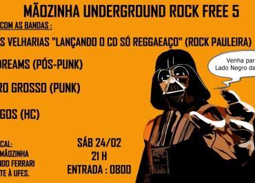 capa-mãozinha-underground-rock-free-5-divulgação-facebook
