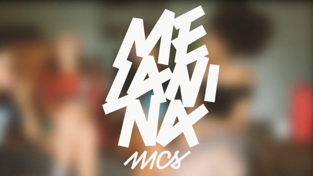 capa-melanina-mcs-festival-ponte-sistema-feminino-youtube