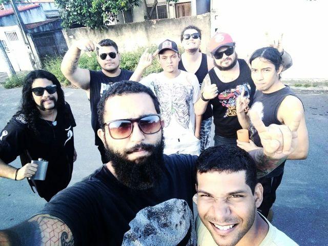 capa-new-wave-of-brazilian-heavy-metal-devils-ramhead-reprodução-facebook
