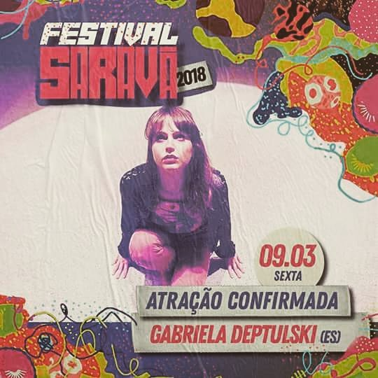 gabriela-deptuslki-my-magical-glowing-lens-festival-sarava-instagram
