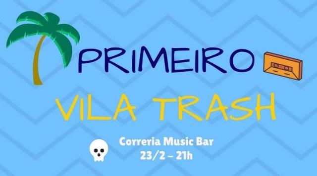 the-truckers-primeiro-vila-trash-facebook