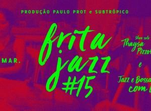 capa-frita-jazz-jazz-e-bossa-com-elas-thaysa-pizzolato-divulgação-facebook