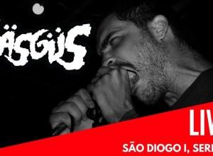 capa-gäsgüs-underground-pela-cidade-aclamada-melancolia-youtube
