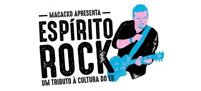 capa-gustavo-macacko-espírito-rock-facebook
