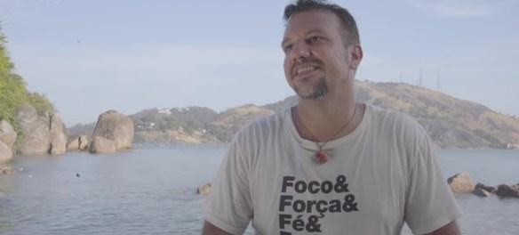 capa-macacko-gabriel-pensador-homenagem-música-alexandre-lima-youtube