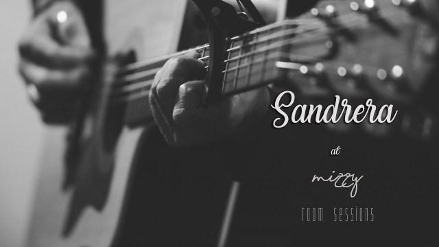 capa-sandrera-anjo-mizzy-room-sessions-youtube