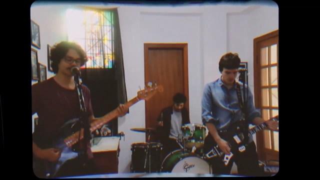capa-shows-pr'ismos-outros-planos-paulo-almeida-motor-rockers-244-club-youtube