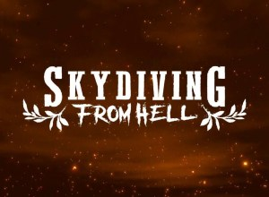 capa-skydiving-from-hell-lyric-video-unpatriot-youtube