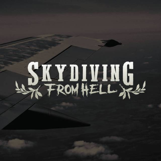 capa-skydiving-from-hell-unpatriot-bandcamp