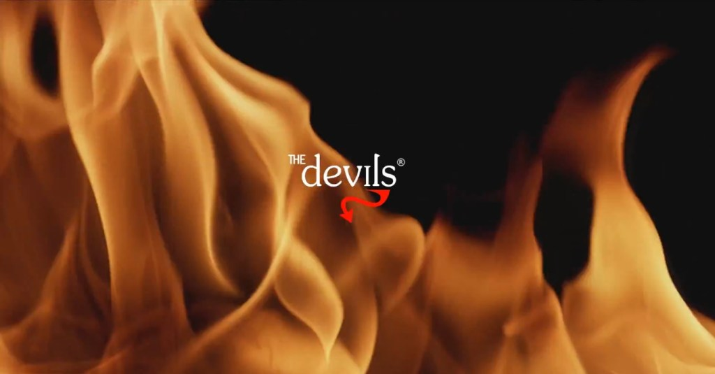 capa-the-devils-lyric-video-come-to-the-dawn-youtube