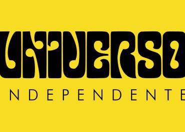 capa-universo-independente-garagem-vitória-divulgação-facebook