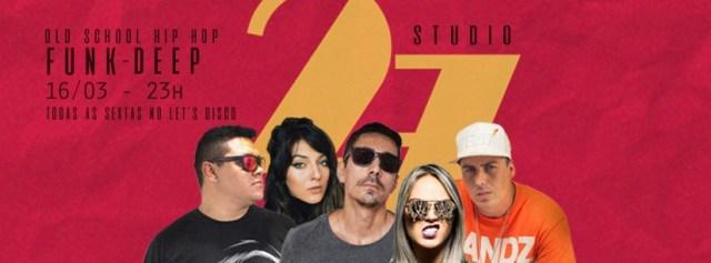 gabriela-brown-studio-27-divulgação