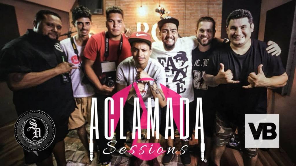capa-aclamada-sessions-social-disparity-divulgação-facebook