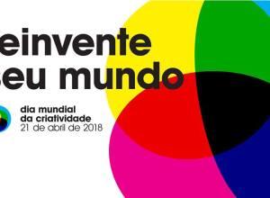 capa-dia-mundial-da-criatividade-2018-divulgação-facebook