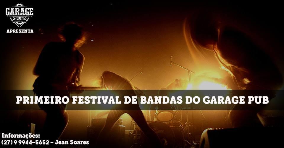 capa-festival-bands-garage-pub-divulgação-facebook