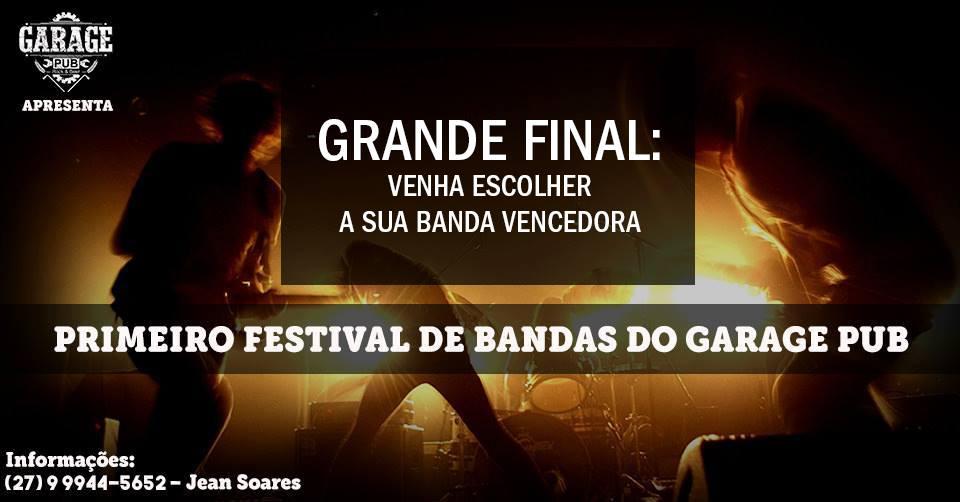 capa-festival-de-bandas-do-garage-pub-grande-final-facebook