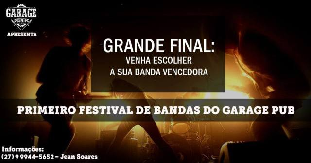 capa-festival-de-bandas-do-garage-pub-grande-final-facebook