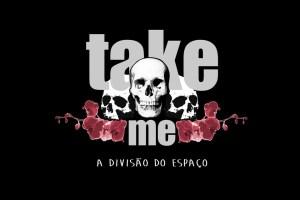 Marcelo Buteri abre o jogo sobre o retorno da banda Take Me