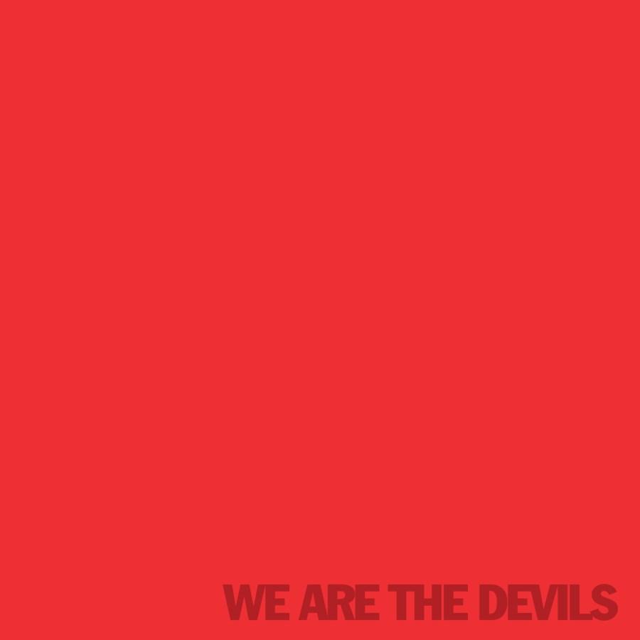 capa-we-are-the-devils-nwobrhm-disco-álbum-divulgação
